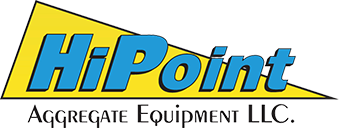 HiPoint Aggregate Equipment LLC