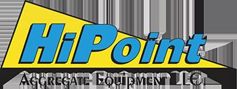 HiPoint Aggregate Equipment LLC