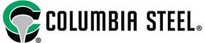 Columbia Steel - HiPoint Aggregate Equipment LLC
