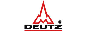Deutz - HiPoint Aggregate Equipment LLC