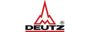 Deutz - HiPoint Aggregate Equipment LLC