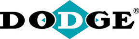 Dodge - HiPoint Aggregate Equipment LLC