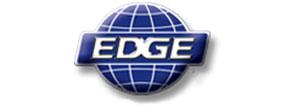 Edge - HiPoint Aggregate Equipment LLC