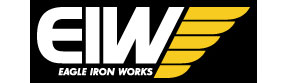 Eagle Iron Works - HiPoint Aggregate Equipment LLC