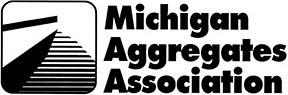 Michigan Aggregates Association - HiPoint Aggregate Equipment LLC