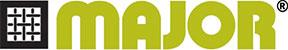 Major Wire Industries Ltd. - HiPoint Aggregate Equipment LLC