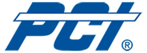 PCI - HiPoint Aggregate Equipment LLC