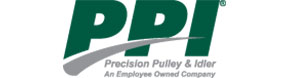 Precision Pulley & Idler - HiPoint Aggregate Equipment LLC