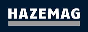 Hazemag - HiPoint Aggregate Equipment LLC