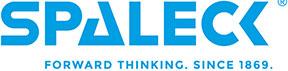 Spaleck - HiPoint Aggregate Equipment LLC
