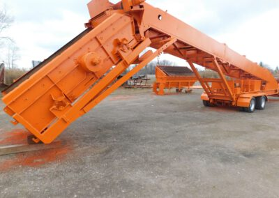 Reconditioned Finlay 390